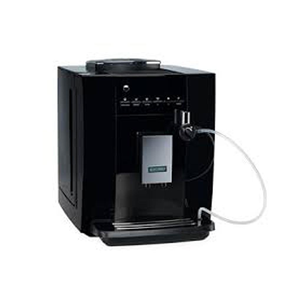 Konchero Klm 1604 B Espresso Makinesi
