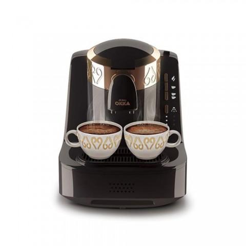 Arzum Okka Kahve Makinası