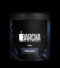 Barcha Adaçayı, Bitki Çayı 75 gr