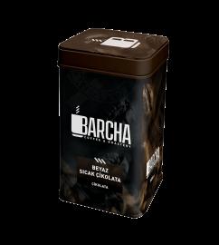 Barcha Beyaz Sıcak Çikolata 1000 Gr