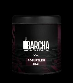 Barcha Böğürtlen Meyve Çayı 150 gr