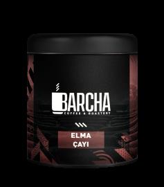 Barcha Elma Meyve Çayı 150 gr