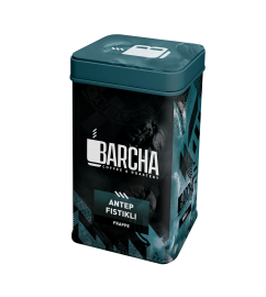 Barcha Antep Fıstıklı Frappe 1000 Gr