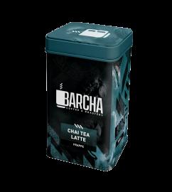 Barcha Chai Tea Latte Frappe 1000 Gr