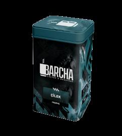 Barcha Çilek Frappe 1000 Gr