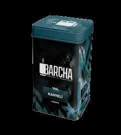 Barcha Kahveli Frappe 1000 Gr