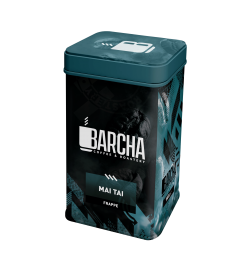 Barcha Mai Tai Frappe 1000 Gr