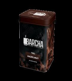 Barcha Hazelnut (Fındık) Aromalı Kahve 500 Gr