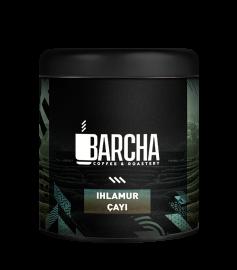Barcha Ihlamur Bitki Çayı 100 gr