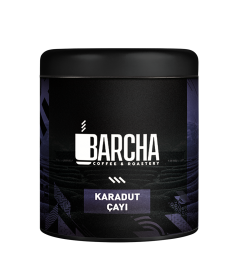 Barcha Karadut Meyve Çayı 150 gr
