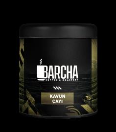 Barcha Kavun Meyve Çayı 250 gr