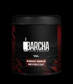 Barcha Kırmızı Orman Meyve Çayı 150 gr