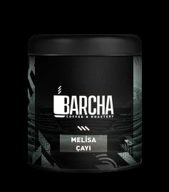 Barcha Melisa Bitki Çayı 125 gr