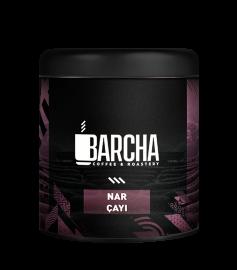 Barcha Nar Meyve Çayı 125 gr