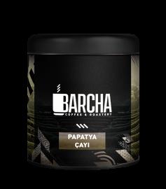 Barcha Papatya Bitki Çayı 100 gr