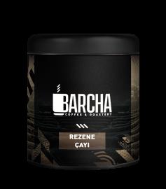Barcha Rezene Bitki Çayı 200 gr