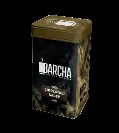 Barcha Sahlep Çikolatalı 1000 Gr