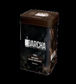 Barcha Sıcak Çikolata Instant 1000 Gr