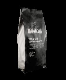 Barcha Silver Blend Kahve 1000 Gr