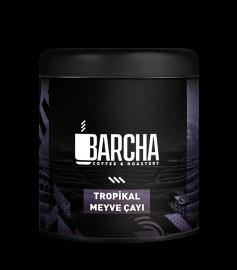 Barcha Tropikal Meyve Çayı 150 gr