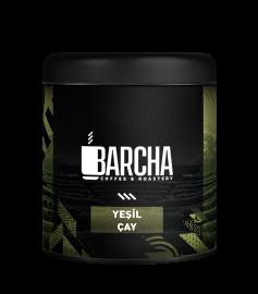 Barcha Yeşil Çay 150 gr