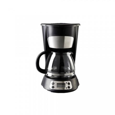 Konchero CM4182-AT Kahve Makinesi