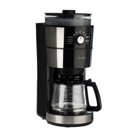 Konchero Completa Öğütücülü Filtre Kahve Makinesi (CM1131A)