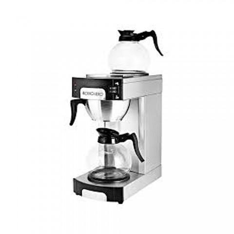 Konchero Filtre Kahve Makinesi FLT120