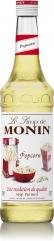 Monin Syrup Pop Corn - Patlamış Mısır Şurubu